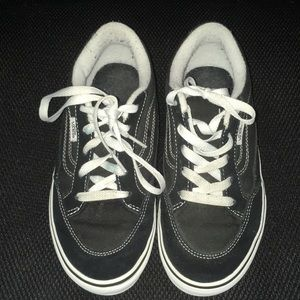 Vans Youth Shoes